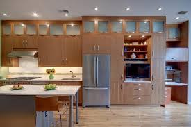 Mediterranean Kitchen Cabinets - kitchen appealing tuscan kitchen design ideas marvelous tuscan