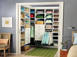 Shoe Cabinet Amazon Closet Shoe Rack For Closet Saving Space A Shoe Closet Storage