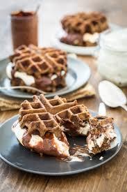thanksgiving waffle 60 best waffle recipes how to make waffles u2014delish com