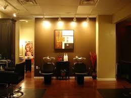 urban salon