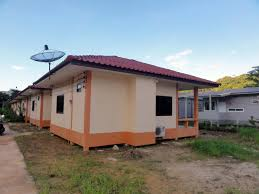 house for rent 1 bedroom bedroom house to rent for in portmore houses nairobi kenya
