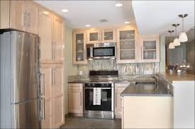 small kitchen makeover ideas on a budget kitchen small kitchen remodel ideas on a budget extending