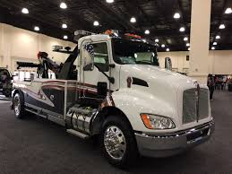kenworth t tow trucks for sale kenworth t 370 sacramento ca new medium duty