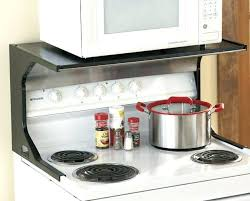 microwave with exhaust fan microwave with exhaust fan over the stove microwave exhaust fan
