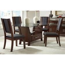 Dining Room Sets Jordans Cardi S Furniture Kitchen Sets Cardis Living Room S Dining