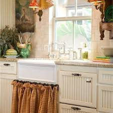 Pinterest Cottage Style by 112 Best Tende Country Images On Pinterest In Cottage Style