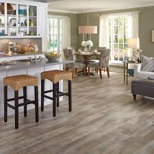 best 25 flooring ideas on floor paint