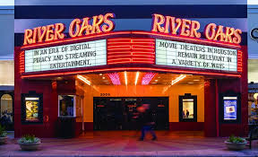 how houston movie theaters survive in the age of streaming