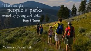 quotes zion national park national park quotes the best quotes u0026 reviews