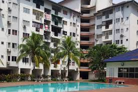 review for sri suajaya sentul propsocial