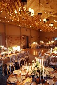 wedding backdrop rental nyc 398 best collection sequins images on linens