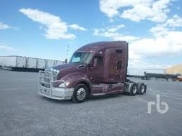 2016 kenworth t680 for sale kenworth t680 in utah for sale used trucks on buysellsearch