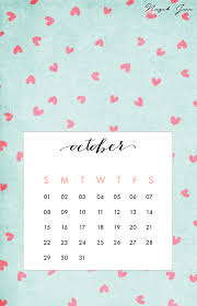 free march 2018 calendar for desktop and iphone wallpapers with calendar 2018 57 images