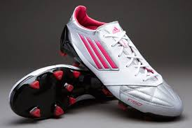 womens football boots nz adidas womens football boots adidas f50 adizero trx wfg leather