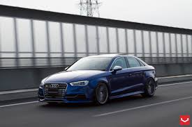 manual audi s3 sedan is faster than 2015 subaru wrx sti