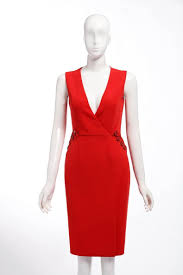 styles of work suites spring autumn formal ol styles professional business women work