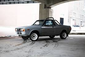 subaru brat 2014 just first generation subaru photos page 11 historic subaru