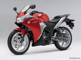 honda cbr1000cc cbr sport bike hd wallpaper in high resolution for free get honda