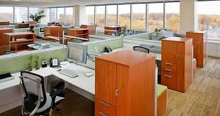 Used Office Furniture London Ontario by Eabco Systems Furniture London Ontario