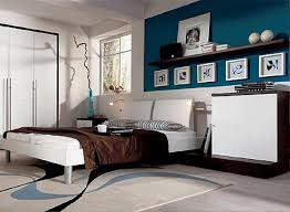 Best Masters Bedroom Images On Pinterest Bedrooms Room And - Blue and white bedroom designs