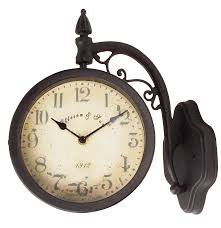 clock sisters u0027 warehouse clocks pinterest sisters