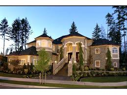 european style house plans european style house plans premier luxury house plan with plenty