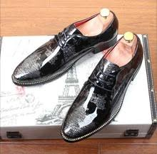 wedding shoes for men compare prices on groom shoes online shopping buy low price groom