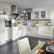 House Interior Painting Kitchen Room Interior Design Arrangement American Classic House