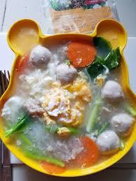 cuisines photos ก วยจ บอ บล cuisine อาหารไทย cuisines