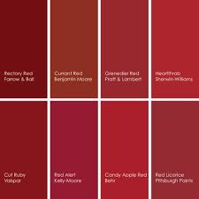 how to make dark red paint home design u0026 architecture cilif com