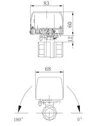 zone electric golf cart wiring diagram u2013 readingrat net