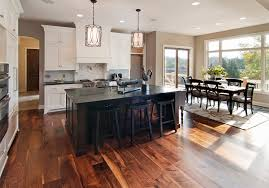 acacia hardwood flooring an excellent choice home bunch