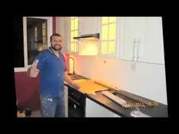 cuisiner de a à z travaux transformation cuisine de a à z