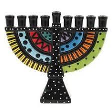 cool menorah תמונה קשורה judaism menorah hanukkah menorah and