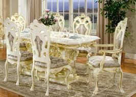 gold home decor accessories interior cute accessories for dining room decoration using white