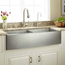 uniquely beautiful designer sinks and faucets anextweb