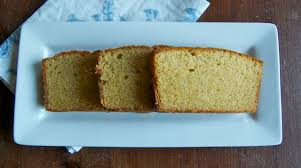 day 345 brown sugar pound cake 365 days of baking