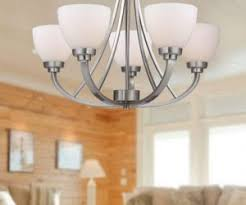 Brushed Nickel Dining Room Light Fixtures Brushed Nickel Dining Room Light Fixtures Popular Archive With Tag