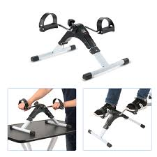 compare prices on exercise bike training online shopping buy low