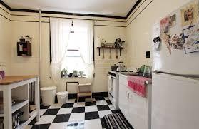 fair 50 beige kitchen decorating design decoration of glazing