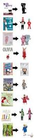 make a costume for halloween best 25 character costumes ideas on pinterest work halloween