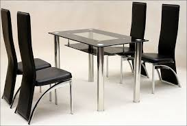 Dark Kitchen Tables by Space Saving Kitchen Table Kitchen Walmart Breakfast Table Table
