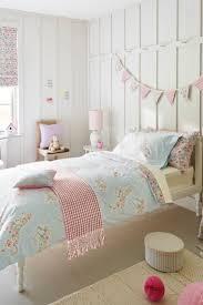 contemporary teenage girls bedroom ideas displaying beautiful