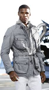 mens moto jacket 380 best seekmf outerwear images on pinterest menswear men u0027s