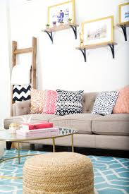 473 best home decor images on pinterest home architecture and