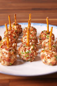 easy appetizers 90 easy christmas appetizer recipes best holiday party pertaining