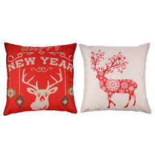 compare prices on white moose head online shopping buy low price