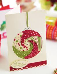 traditional paper styles such as quilling origami and iris