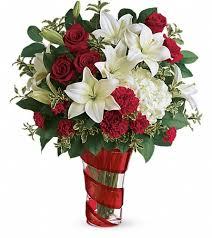 lake worth florists flowers in lake worth fl belle u0027s