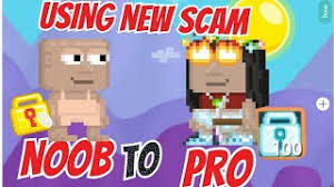 growtopia mod apk growtopia mod appears and kid almost cry no clickbait omg